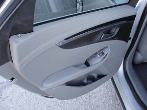 2015 Chevrolet Impala LT London Ontario image 11