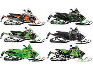 XF 9000 141 HIGH COUNTRY LTS ES