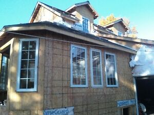 Home Renovations & Basement Finishing Kitchener / Waterloo Kitchener Area image 1