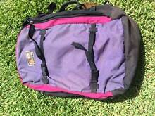 Lowe Backpack Unley Unley Area Preview