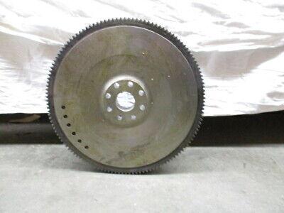 Kubota Flywheel For V4300 Engine 15481-25010