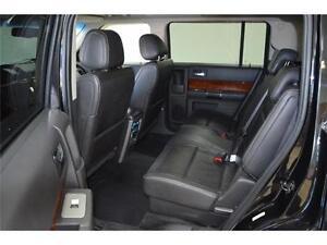 2011 Ford Flex Limited LTD - NAV**BLUETOOTH**BACKUP CAMERA Kingston Kingston Area image 17