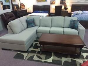 BOXING DAY SALE ON SECTIONALS UPTO 70% OFF FREE TABLET OR LED TV Kitchener / Waterloo Kitchener Area image 4
