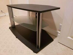 """Tv stand for up to 65"""" tv"""