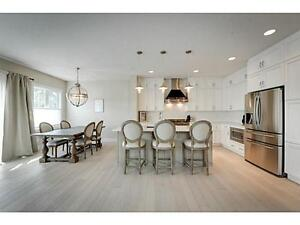 Full service Real Estate listings. Top dollar for your home FAST Edmonton Edmonton Area image 2