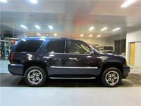 2007 Cadillac Escalade Certified E-tested  100% CREDIT APPROVED