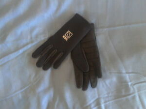 SSG Riding Gloves - brand new