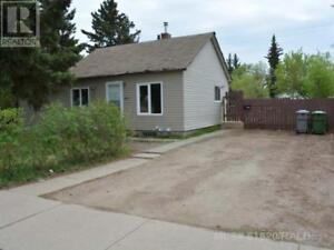 4511 50TH STREET Lloydminster East, Saskatchewan