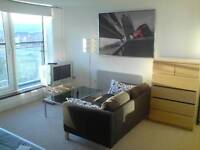 1 bedroom flat in Lady Isle House, Prospect Place, Cardiff Bay, Cardiff