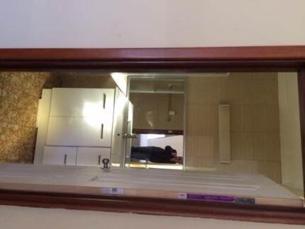 Master bedroom for rent, refurbished bathrooms and kitchen