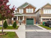 Beautiful Spot Less Totally Hardwood Throughout A Detached Home