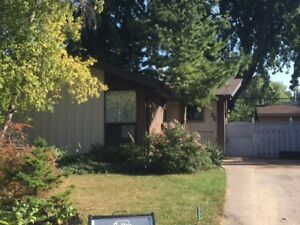 West Mountain Bungalow-In-ground Pool-Open House-Sun.Sept24, 2-4