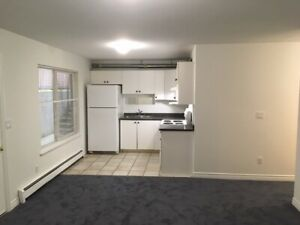 2 Bdrm Suite Available in Surrey