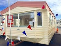 Cheap Static caravans for sale, sea views, dog friendly,essex, funding available, suffolk, norfolk