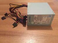 Computer Power Supply Unit PSU 250 Watt *Perfect Condition*