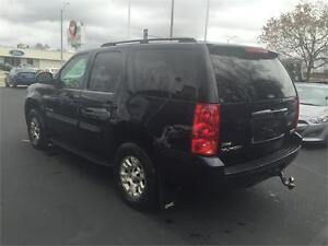 2007 GMC Yukon SLE | CERTIFIED AND ETEST Cambridge Kitchener Area image 8