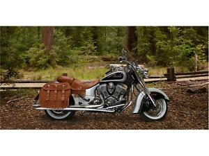 2016 Indian Motorcycle Cheif Vintage