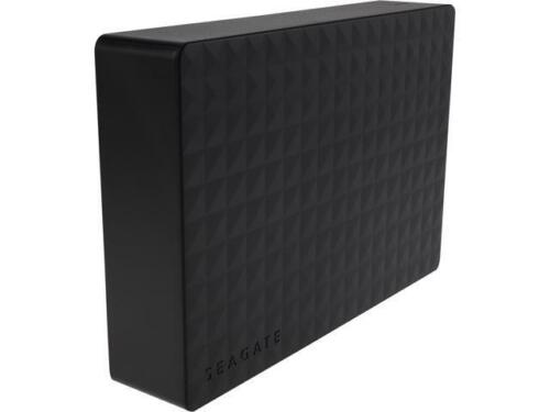 Seagate Expansion 8TB USB 3.0 3.5