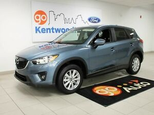2014 Mazda CX-5 SUNROOF , BACK UP CAMERA , POWER SEAT