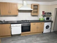 ***LARGE 2 BED FLAT IN SOUTH TOTTENHAM!