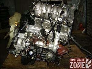 96 toyota tacoma   autos post 96 toyota tacoma engine diagram