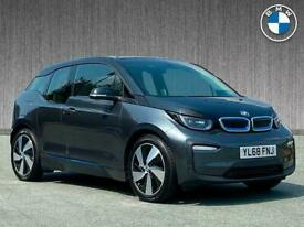image for 2018 BMW i3 125Kw 42Kwh 5Dr Auto Hatchback Electric Automatic
