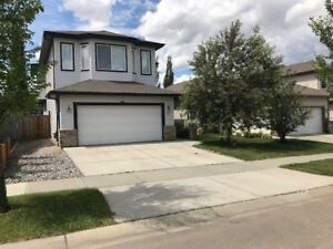 House for sale in Beaumont, AB
