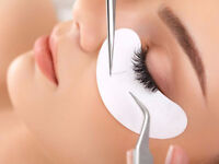 Bubble Eyelash Extension WINTER Promotion 100% Real Mink