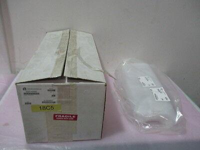 AMAT 0020-40685 Rev.A, Cover, Insulating. 418072