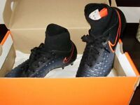 magista football boots