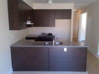 BRAND NEW CUSTOM BUILT HOME - INNISFIL/LEFROY