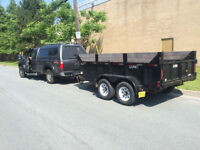 iJUNK,JUNK REMOVALS FROM ALL KINDS CALL/TEXT 225-3823