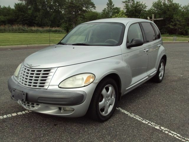 pt cruiser buying guide ebay. Black Bedroom Furniture Sets. Home Design Ideas