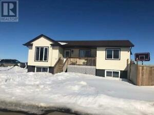 5205 54TH AVENUE Blackfoot, Alberta