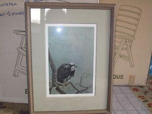 5 Robert Bateman - Signed and Numbered Prints Peterborough Peterborough Area image 2