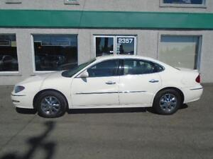 Buick Allure CXL 2005, Impeccable!!!