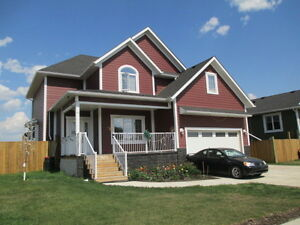 Just Reduced! 1112 9th ave SE $469,000 MLS#42972