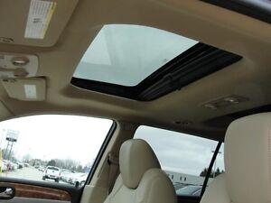 2012 Buick Enclave CXL1 London Ontario image 20