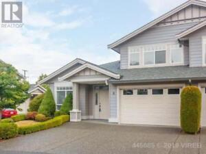#8-500 RUSSELL ROAD LADYSMITH, British Columbia