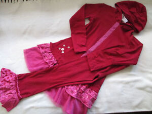 *Brand New* Naartjie Dress Outfit Size 10