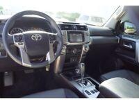Miniature 9 Voiture American used Toyota 4Runner 2018