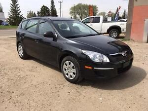 2009 Hyundai Elantra - NO CREDIT CHECKS! CALL NOW 780-918-2696