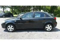 2007 Chevrolet Optra 5 LS  *** GREAT DEAL ***