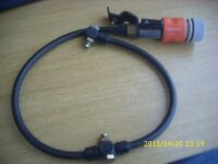 STIHL TS400 / TS350 WATER DUST KIT ATTACHMENT