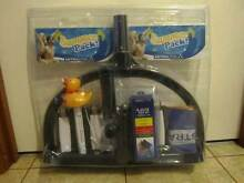 URGENT SALE Swimming Pool Cleaning Kit Gordon Tuggeranong Preview