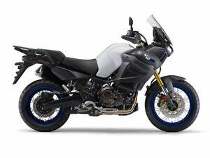 2019 Yamaha SUPER TENERE ES (XT1200ZE) Road Bike 1199cc Ringwood Maroondah Area Preview