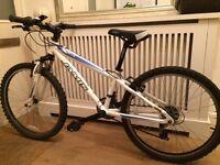 Boys Jamis mountain bike for sale
