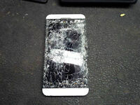 BlackBerry sameday repair with best quality part(CHAIN STORES)