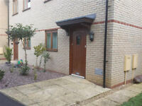 *** A THREE BEDROOM HOUSE COMING SOON*** 1100PCM