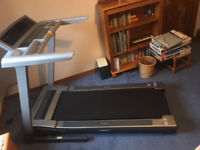 Pro-Form Quick Start 7.0 Treadmill